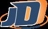JDWEB Soluções Tecnológicas